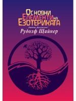 Основни елементи на езотериката